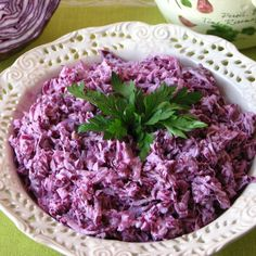 Cabbage, Salads, Vegetables, Food, Author, Food And Drinks, Essen, Cabbages, Vegetable Recipes