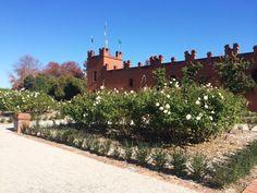 Rutherglen - Gardens of Australia Melbourne Girl, Visit Melbourne, Tweed Ride, Macedon Ranges, Yarra Valley, Wineries, Australia Travel, Cool Places To Visit, Beautiful Landscapes