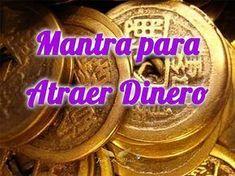 Recitar con regularidad este Mantra para Atraer Dinero, hará que tus vías económicas se desatasquen y fluyan generándote más ingresos sin tanta dificultad..
