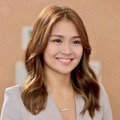 she was made of magic /kathryn bernardo