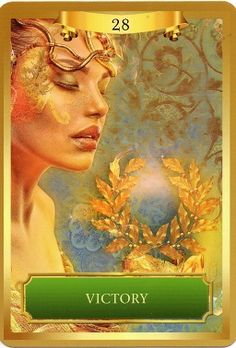 The Silent Voices Card of the day is Victory. .. click the image for the reading.... Re-Pin to share with your friends :)