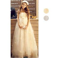【2014夏新作入荷】レディースファッション ドレス ウエディングドレス マタニティウェア マタニティ 妊婦期 YYLS-BBJ-YT81