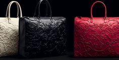 borse eleganti rosse - Cerca con Google