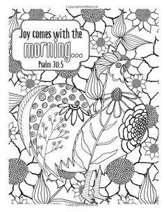 Amazon.com: Kailyn Lowry\'s Hustle and Heart Adult Coloring Book ...