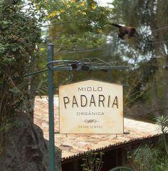 10 Padarias Sensacionais Em São Paulo Cental Park, Oh The Places You'll Go, Places To Visit, Brazil Food, Sao Paulo Brazil, New Year New Me, Beautiful Landscapes, Day Trips, Travel Tips