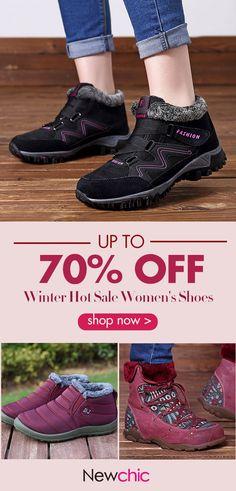 67b01f902b Winter hot sale women shoes. Knit Shoes
