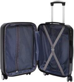 3 Piece Luggage Set, Luggage Sets, Turkey Now, Suitcase Set, Travel Products