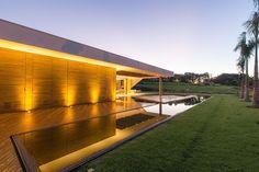 Gallery of RPII Residence / Gustavo Arbex - 17