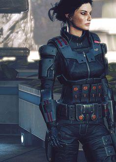 Mass Effect Fuck Yeah                                                                                                                                                                                 More