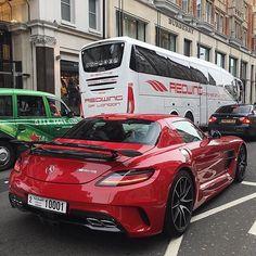 Mercedes-Benz SLR McLaren, #MercedesBenz #MercedesBenzGClass Mercedes-Benz SLS AMG, #LuxuryVehicle #MercedesAMG Convertible, Mercedes-Benz G63 AMG 6x6 - Follow #extremegentleman for more pics like this!