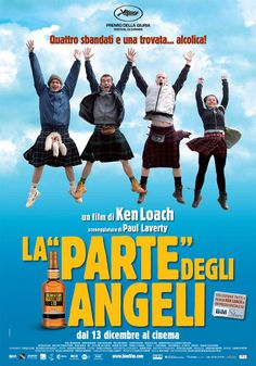 Vinci 5 dvd dei migliori film di Ken Loach!  http://cartagiovani.it/news/2012/12/10/vinci-5-dvd-dei-migliori-film-di-ken-loach