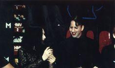 Marilyn Manson - m_mvampiregirl66 - Fotolog
