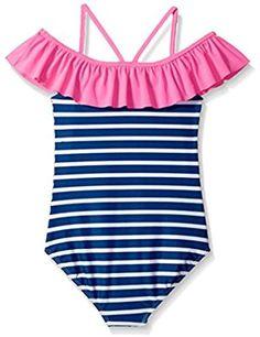 8008b3c4c42ac 46 Best Kids Swimwear images in 2019