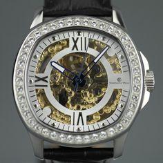 9 Ideas De Omega 14kbolsillo Y Cadena Reloj De Bolsillo Cadenas Reloj