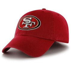 NFL San Francisco 49ers Franchise Fitted Hat 5a3ba4dfd