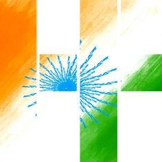 Hindi Future