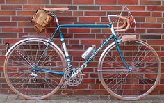 Mercian update by richard_timm, via Flickr