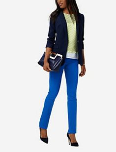 Blazers and Jackets for Women | Wear-to-Work Suit Jacket, Knit Blazer, Interview & Casual Blazer | THE LIMITED