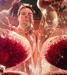 How does a wine judging work? And how, specifically, do we operate the Great Northwest Invitational Wine Competition. Here are a few insights. http://www.greatnorthwestwine.com/2015/10/15/inside-the-great-northwest-invitational-wine-competition/  #WAwine #Wine #Sommelier