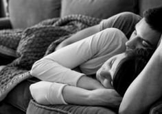 The best feeling I can ever think of...cuddle u tight so tht u feel safe in my arms..