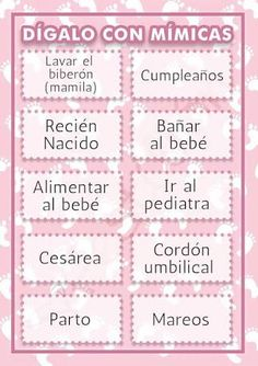 New Ideas Baby Shower Elefante Juegos Juegos Baby Shower Niño, Idee Baby Shower, Baby Shower Cupcakes, Baby Shower Cards, Baby Shower Themes, Baby Boy Shower, Baby Shower Gifts, Shower Ideas, Baby Shower Checklist
