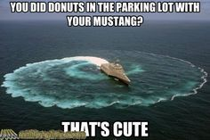 The 13 funniest military memes of the week - We Are The Mighty Military Jokes, Military Girlfriend, Military Gear, Military Style, Military Wedding, Military Fashion, Military Spouse, Marine Humor, Navy Memes