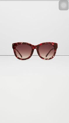 46 best Gafas images on Pinterest   Sunglasses, Eye glasses and Glasses 4623ceed1c15