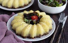 Amandine Cooking - Jeune blogueuse du Nord de la France, passionnée de cuisine et pâtisserie. Je partage à travers ce blog mes recettes équilibrées et de saison pour régaler la famille en toutes occasions. Flan, Pho, Acai Bowl, Cheesecake, Menu, Mini Bn, Cooking, Breakfast, Ethnic Recipes