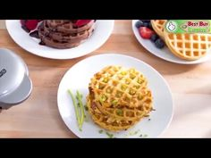 Dash Mini Maker: The Mini Waffle Maker Machine for Individual Waffles, Paninis, Hash browns, & other on the go Breakfast, Lunch, or Snacks - White by StoreBound Best Juicer, Health Dinner, Hash Browns, Specialty Appliances, Paninis, Small Kitchen Appliances, Waffles, Lunch, Snacks