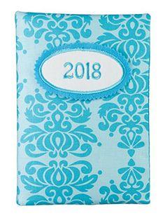 Buchkalender 2018 Ornament türkis - Chefplaner DIN A5 - b... https://www.amazon.de/dp/B01M0859I0/ref=cm_sw_r_pi_dp_x_XwIWzbW706ZKK