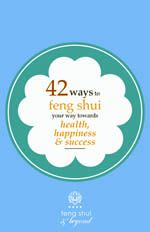 Feng Shui Bagua – Learn how to use the bagua map to improve any area of your life.