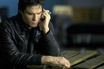 "The photos from ""The Vampire Diaries"" season 3 finale, ""The Departed,"" have been released! #examinercom"