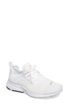 48d0dbd1f8cf Nike  Air Presto  Sneaker (Women) available at  Nordstrom Presto Sneakers