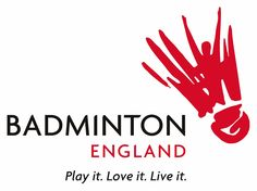 We are the official online retailer for BADMINTON England http://www.centralsports.co.uk/collections/badminton-england