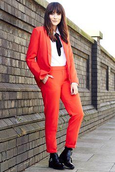 No te pierdas este look de ASOS http://m.asos.com/es/descubre/personal-stylist/megan-ellaby/?CTARef=discover|personalstylist|megan#sml=e-136559