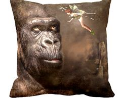 The most unique digital art designs by a talented artist. Enjoy this particular piece with fantasy flaring into dream. Throw Pillow, Pillows, Baby Groot, Pillow Covers, Digital Art, Fairy, Cases, Fantasy, Artist