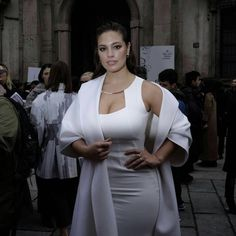 "2,605 Likes, 29 Comments - ASHLEY GRAHAM Fan page 💋 (@ashley_grahammm) on Instagram: ""#ashleygraham @theashleygraham"""