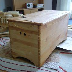 sekret r altes buffet neu gestalten pinterest sekret rin schreibtische und gestalten. Black Bedroom Furniture Sets. Home Design Ideas