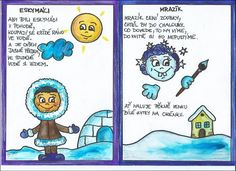 Preschool Worksheets, Holiday Fun, Comics, Sd, Advent, Wicker, Winter Time, Projects, Comic Book