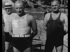 Mustafa Kemal Atatürk'ün az bilinen fotoğraflarından... #TekAdamMustafaKemalATATÜRK pic.twitter.com/Lopc0rf5AA