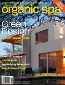 Organic Spa Magazine: May/June 2012 Green Design. Read the entire issue online. http://www.organicspamagazine.com/2012/07/mayjune-2012-green-design/#