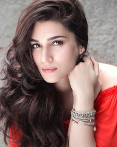 Indian Celebrities, Bollywood Celebrities, Bollywood Fashion, Beautiful Celebrities, Beautiful Actresses, Gorgeous Women, Bollywood Actors, Celebrities Fashion, Beautiful Bollywood Actress