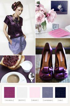 Browse purple color stories 100 layer cake transformers logo oflogo of transformers Color Trends, Color Combinations, Color Schemes, Decoration Inspiration, Color Inspiration, Inspiration Boards, Wedding Inspiration, Theme Color, Color Pop