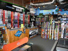 Jak dobrać narty? SkiMondo podpowiada! Skimondo – Google+