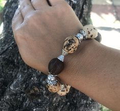 Pandora Charms, Beaded Bracelets, Charmed, Jewelry, Fashion, Poppies, Jewerly, Seeds, Moda