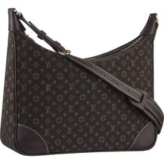 Louis Vuitton Boulogne ,Only For $227.99,Plz Repin ,Thanks.