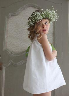 Vestido de Arras Greta