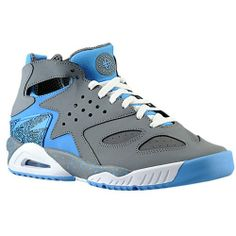 3e8d04f23e1 Nike Air Tech Challenge Huarache - Men s