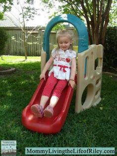 step 2 giveaway http://www.mommylivingthelifeofriley.com/product-reviews/giveaway-step2-panda-climber-outdoor-playset-activity-gym-crawl-slide-hide-climb-arv-130/comment-page-13/