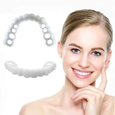 Garden Design Layout - New ideas Smile Teeth, Teeth Care, Skin Care, Smile Smile, Veneers Teeth, Dental Veneers, Smile Pictures, Perfect Smile, Perfect Fit